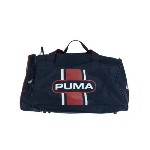 Puma Travel Bag