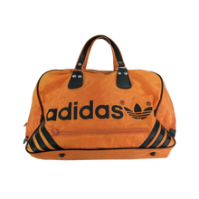 Load image into Gallery viewer, Adidas 80s Duffle Bag