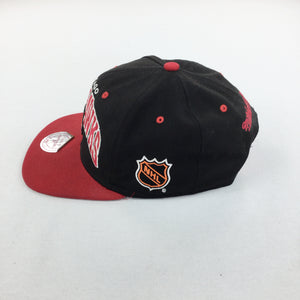 Chicago Blackhawks NHL Cap