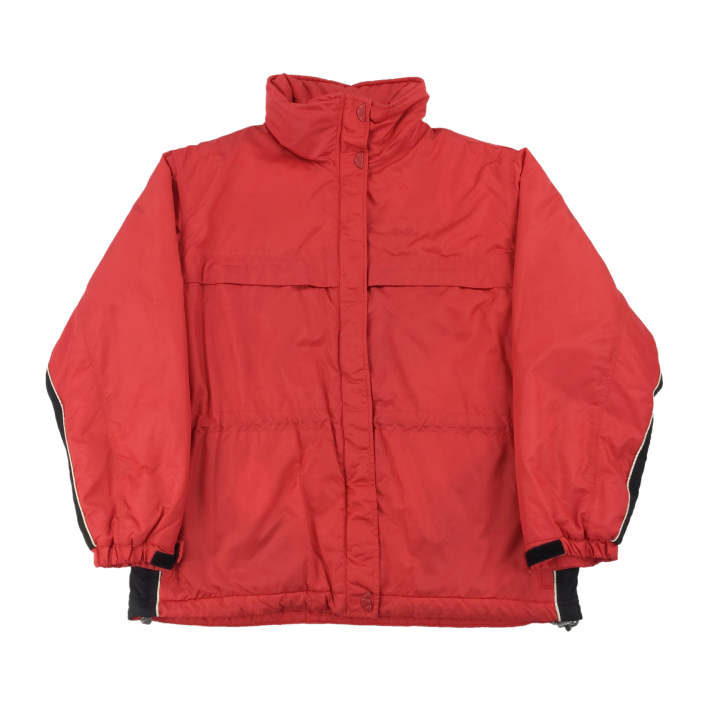 Ellesse Winter Jacket - Medium