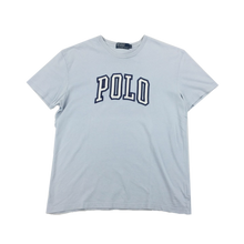 Load image into Gallery viewer, Ralph Lauren 90's POLO T-Shirt