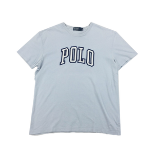 Ralph Lauren 90's POLO T-Shirt