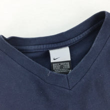 Load image into Gallery viewer, Nike Swoosh T-Shirt - XL