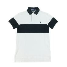 Load image into Gallery viewer, Ralph Lauren Polo Shirt - Small