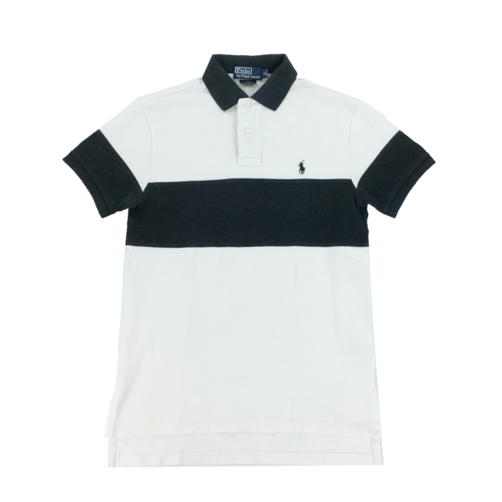 Ralph Lauren Polo Shirt - Small