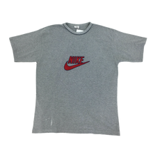Load image into Gallery viewer, Nike 90s Bootleg T-Shirt - Medium