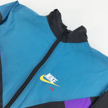 Load image into Gallery viewer, Nike USA Bootleg Jacket - XL