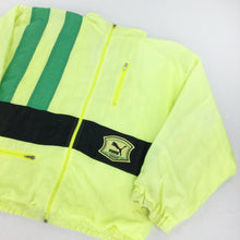 Load image into Gallery viewer, Puma 80s Retro Jacket - Medium