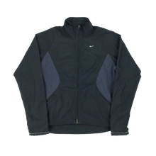 Load image into Gallery viewer, Nike mini swoosh jacket - Small