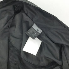 Load image into Gallery viewer, Nike Swoosh Jacket - XXL