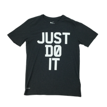 Load image into Gallery viewer, Nike Just Do It T-Shirt - Medium