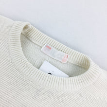 Load image into Gallery viewer, Fila 90s Sweatshirt - Medium