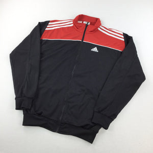 Adidas Track Jacket - Woman/XL