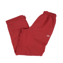 Load image into Gallery viewer, Reebok Jogger Pant - Medium