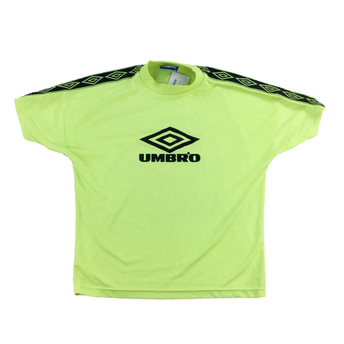 Umbro 90s T-Shirt - Small
