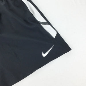 Nike Swoosh Shorts - Small