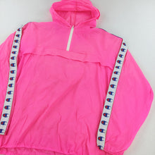 Load image into Gallery viewer, 80's Champion light Jacket - XL