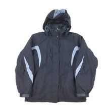 Load image into Gallery viewer, Helly Hansen Outdoor Jacket - Womans/Medium