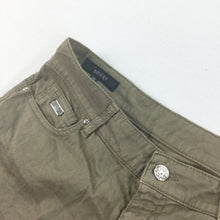 Load image into Gallery viewer, Gucci Shorts - Women/Medium