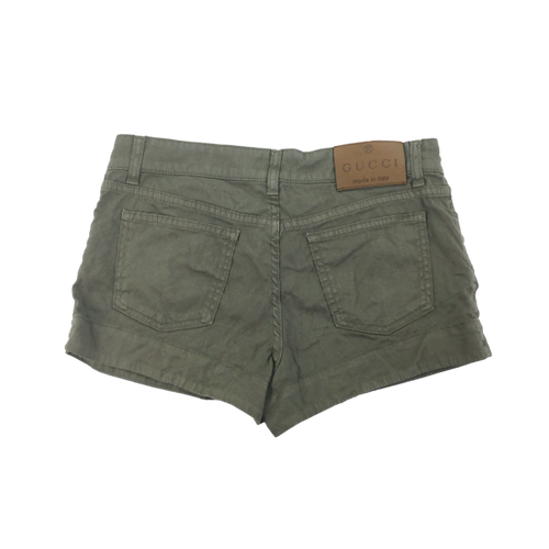 Gucci Shorts - Women/Medium