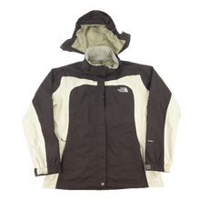Load image into Gallery viewer, The North Face HyVent Jacket - Womans/XL