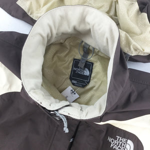The North Face HyVent Jacket - Womans/XL