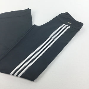 Adidas Basic Jogger - Women/Medium