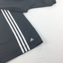 Load image into Gallery viewer, Adidas Basic Jogger - Women/Medium