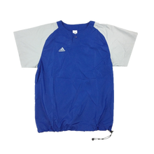 Load image into Gallery viewer, Adidas SS Hot Jacket T-Shirt - Small