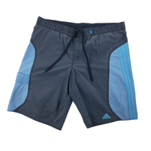 Load image into Gallery viewer, Adidas Shorts - Large