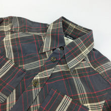 Load image into Gallery viewer, Dolce & Gabbana 90s Shirt - Small