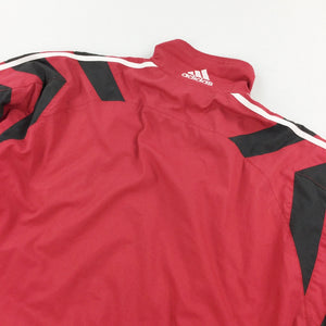 Adidas light Jacket - Large