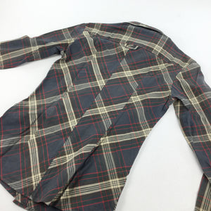 Dolce & Gabbana 90s Shirt - Small