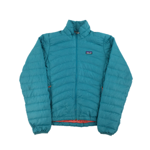Patagonia padded Jacket - Small
