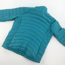 Load image into Gallery viewer, Patagonia padded Jacket - Small