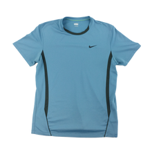 Load image into Gallery viewer, Nike Sport T-Shirt - Large
