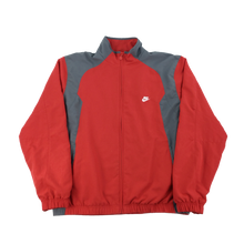 Load image into Gallery viewer, Nike Classic Jacket - XL