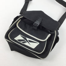 Load image into Gallery viewer, Reebok One Strap Backpack