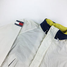 Load image into Gallery viewer, Tommy Hilfiger 90s Rare Jacket - XXL
