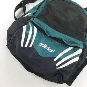 Adidas 90s Backpack