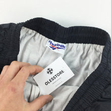 Load image into Gallery viewer, Reebok 90s Jogger Pant - XL