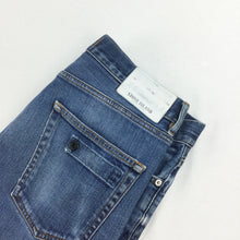 Load image into Gallery viewer, Stone Island Denim Jeans - W31 L34