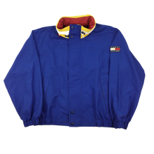 Load image into Gallery viewer, Tommy Hilfiger 90's Jacket - XL