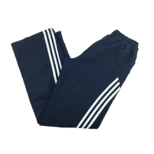 Load image into Gallery viewer, Adidas Jogger Pant - Women/Large