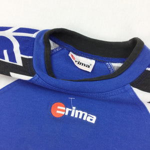 Erima 90's T-Shirt - Large