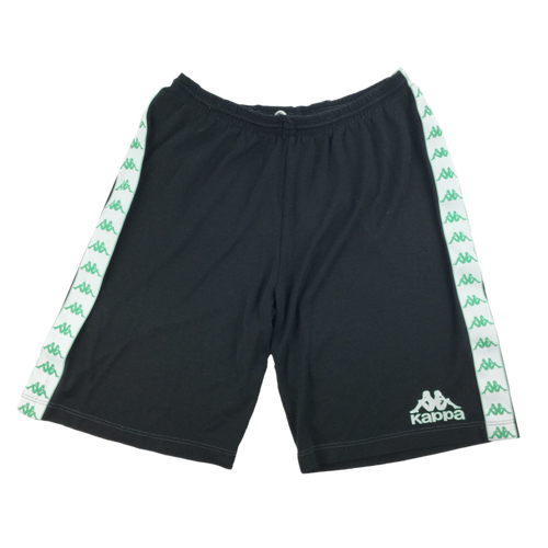 Kappa 90s Shorts - XL