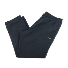 Load image into Gallery viewer, Reebok Jogger Pant - XXL
