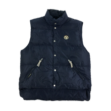 Load image into Gallery viewer, Napapjiri Puffer Gilet - XS