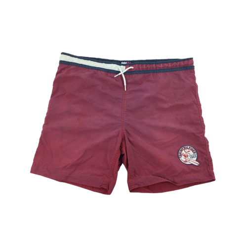 Tommy Hilfiger Swim Shorts - Small
