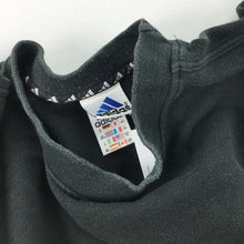 Load image into Gallery viewer, Adidas 90's Sweatshirt - XL